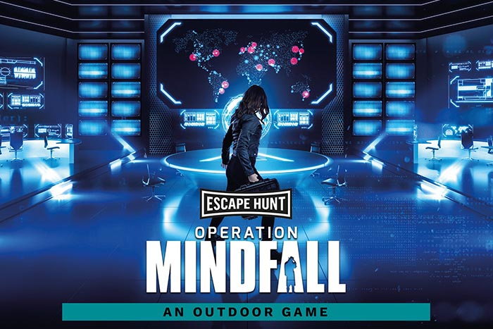 Operation-Mindfall